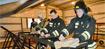 В Коврове в пожарной части №14 прошел учебно-методический сбор школы оперативного мастерства