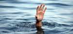 В г. Меленки утонул подросток