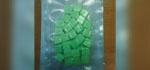 Наркотики почтой