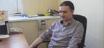 Кадры решают все: Дмитрий Макаров