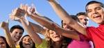 Куда пойти в День молодежи?