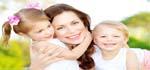 Пособия на детей могут повысить