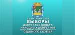 Определены кандидаты на пост главы Коврова