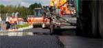 Вместо моста отремонтируют улицу Строителей