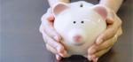 Финансовая поддержка семей при рождении детей
