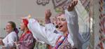 Фестиваль духовной культуры в 33 регионе