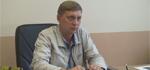 Игорь Семенов: «Помогая малеевцам, помогаю городу!»