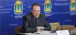 Главой Коврова избран Юрий Морозов