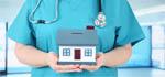 Доступное жилье для врачей