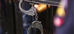 Ковровчанка получила 7,5 лет лишения свободы