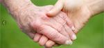 С заботой о пожилых людях