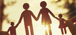 Соцконтракт для малоимущих семей станет доступнее