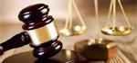 Суд продлил срок заключения