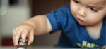 Новое о детских пособиях