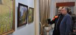Осенняя выставка ковровских художников