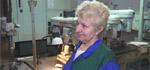 Лучший по профессии: Нина Долгих