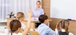 Учителям хотят вдвое увеличить оклад