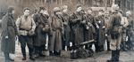 Неизвестные страницы истории войны