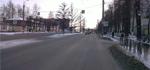 В Коврове на пешеходном переходе сбили ребенка