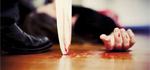 Ударил ножом друга из-за долга в 500 рублей
