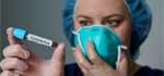 Угроза коронавируса: в регионе начались проверки