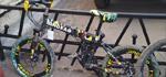 Полиция ищет владельцев велосипедов