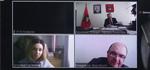 Коронавирус: актуальные вопросы. Глава города онлайн