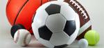 О ковровском спорте после самоизоляции