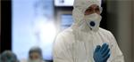 Федеральные деньги за работу с коронавирусом