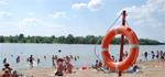 Купальный сезон во Владимирской области стартует с 15 июня
