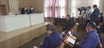 Конкурс на должность главы Коврова