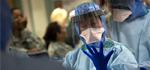 Борьба с коронавирусом: помощь из столицы
