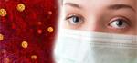 Коронавирус: бюллетень от 10 июля