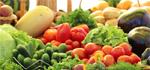 Плодоовощная продукция: «горячая линия»