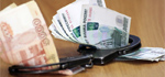 Владимирского экс-чиновника подозревают в получении миллионной взятки