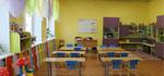 Готовы ли школы и детские сады к новому учебному году?