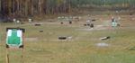 На полигоне во Владимирской области застрелили контрактника