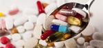 В два раза увеличится перечень лекарств, которые в 2021 году федеральные льготники смогут получать бесплатно