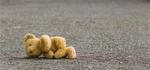 Велосипедист сбил ребенка: поиск очевидцев