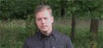 Сын главы региона Алексей Сипягин: «Им важно представить губернатора в негативном ключе»
