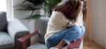 Житель Ковровского района обокрал случайную знакомую после совместно проведенной ночи в гостинице