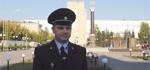 Николай Смирнов: «Участковый – это состояние души»