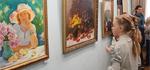 В погоне за искусством