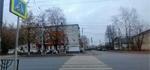 В Коврове под колеса авто на «зебре» попал подросток