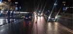 ДТП в Коврове: пешеход в реанимации