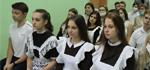 В память о героическом подвиге юных ковровчан