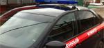 Взорвавшему гранату в торговом павильоне Октябрьского рынка предъявлено обвинение.