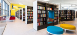 Инновации в библиотеках