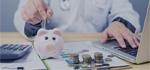 Выплаты медикам на борьбу с коронавирусом