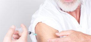Доставка граждан 60+ на вакцинацию от Covid-19